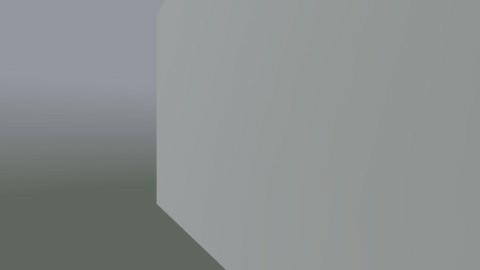 Delta Epsilon Jensen - Minimal - by lilawr