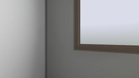 staq - Rustic - Bedroom  - by ivoncheto