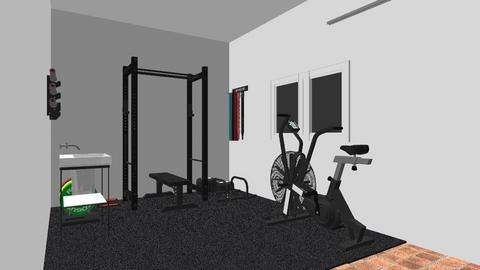 garage delémont2 - by rogue_9cefd55947b76379412e39b753db0