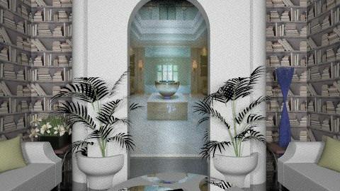 Frankhams boutique HOTEL - Eclectic - by FRANKHAM