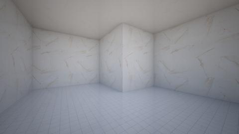 Bedroom - Glamour - Bedroom  - by DestinyJones12