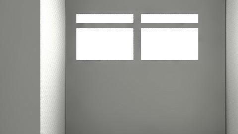 den - Classic - Office  - by alexagard
