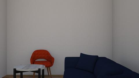 lr - Living room  - by lp95