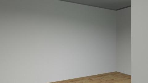 Bathroom - Minimal - Bathroom  - by die8300