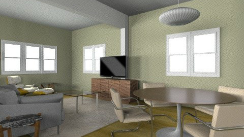 Hebert_Updated_1 - Living room - by zstrobino