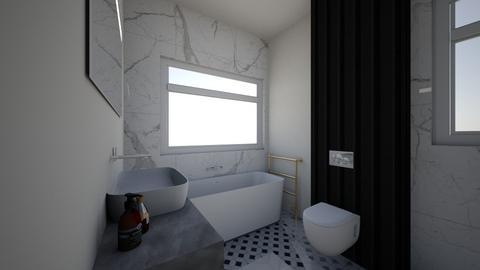 Bathroom - Bathroom  - by shannonm3