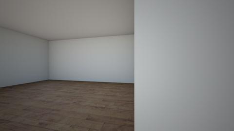 my bedroom - Modern - Bedroom  - by keirahayward961
