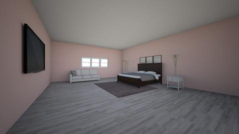 Natalies Room - by Natalieb133