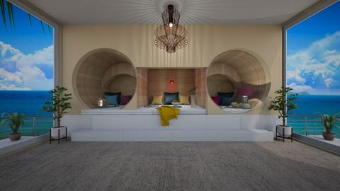 Take a Break - Modern - by Art_Decoration