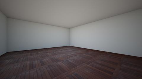 Suad room - Bedroom  - by Period7techclass