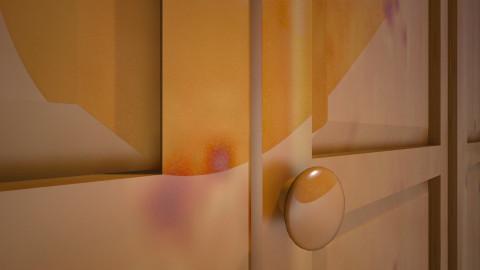 Lieaw - Bedroom - by lisa323com
