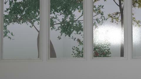 ujhm - Country - Garden  - by cutecute