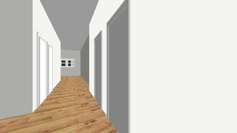 ramon gallud 205 - Living room  - by torremarmultiservicios