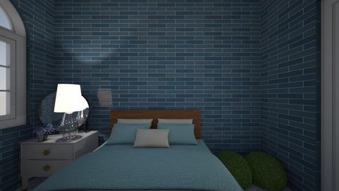 1234445680 - Living room  - by e3434v5v31v43v