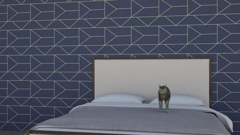 alyssa  - Bedroom  - by ricks36209