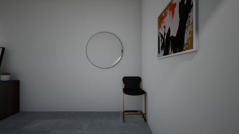 dog room  - by Ayva schabo
