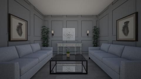 Living room - Living room  - by Jacquelynn2424