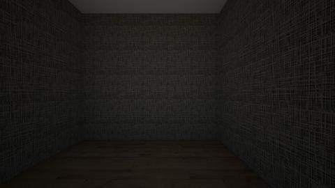 NHUT - Bedroom  - by nhutpm2