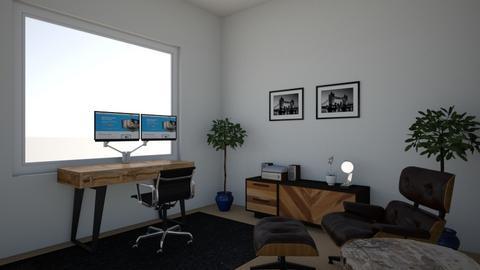 Office1 - Office  - by kochdarren