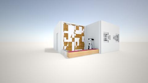 Dream room - Classic - Bedroom  - by TerinkaTv