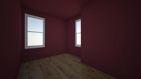 Susi Simon  SNUG - Living room  - by inkyminkinteriors