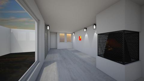 ale casa pt  soggio612 - by ciaring