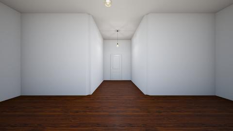 Room 0 - by Twerka