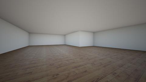 prova - Living room  - by giuliano1