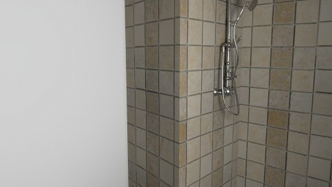 florent sdb - Classic - Bathroom - by Laetitia Ldeco