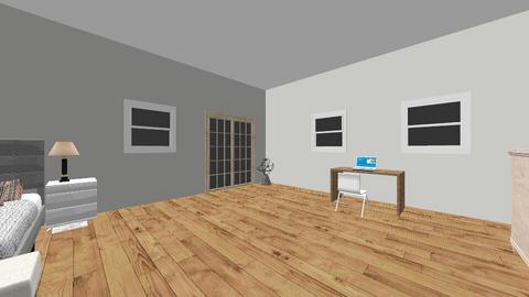Bedroom - Bedroom  - by MCB515