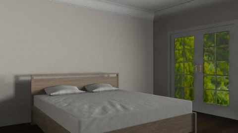 Living Area 14d - Modern - Kids room  - by jbatista