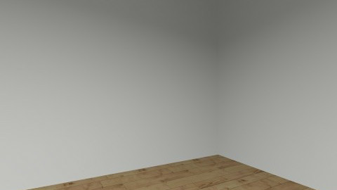 BC_RENDER_NEW - Minimal - Office  - by Rutger Tuit