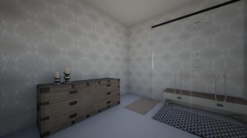 bad - Modern - Bathroom  - by jens rochlitz
