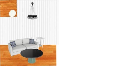 livingroom 1  - by Princesa Luna