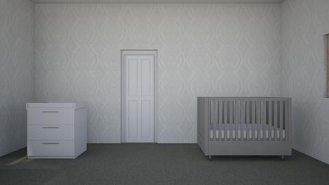 Nursery - Kids room  - by makayla_3304