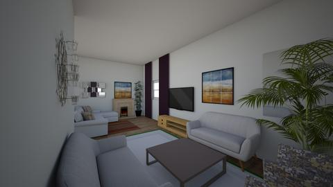 New2997Living7 - by duttryan