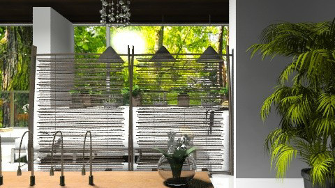 Not just a Bath - Country - Bathroom - by Your well wisher