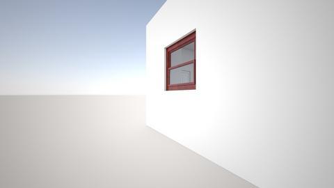 Living Room  - Living room  - by diemergrant