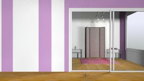 75255jjjfhhdhgdgfddvcxvxz - Country - Bedroom  - by varshaliston555