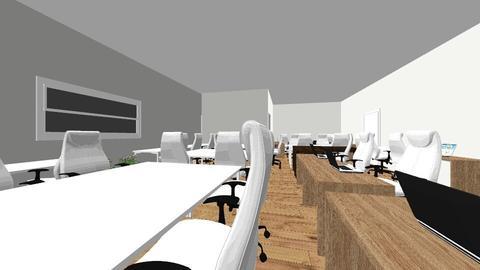 lab_final_24nov1 - Minimal - Office  - by arpit910