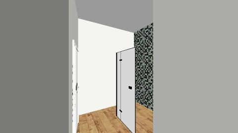 bathroom master - Classic - Bathroom  - by amiller1947