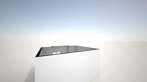 Dream Bedroom        Tech - Bedroom  - by 2025briggsk