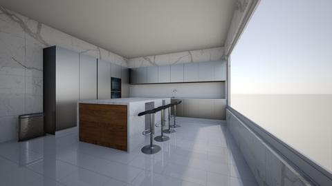 Kitchen - Kitchen - by Room designs