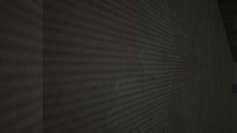 Jadyn Rhodes 3D room - Bedroom  - by JadynRocks1