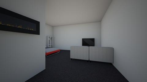 best room ever - Bedroom  - by 26ccoleman