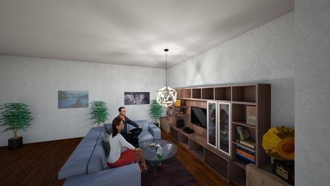 poop - Modern - Living room  - by hdjscdjcjncjdncjd