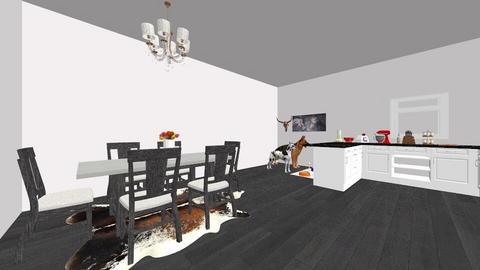 Kitchen kylies - by kdavis4651