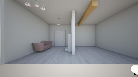 bedroom - Bedroom  - by avigail100