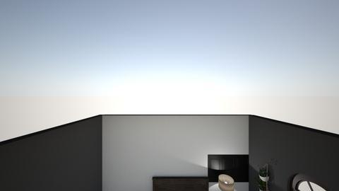 NEE - Rustic - Bedroom  - by Anacon