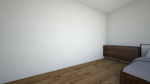 master - Bedroom - by davis42405